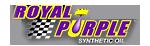 royal-purple-logo