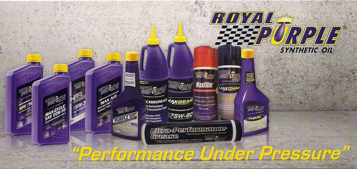 royal-purple-slider