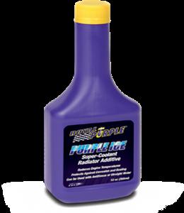 Royal Purple Purple Ice hűtőfolyadék adalék