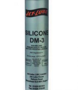Silicon DM-3