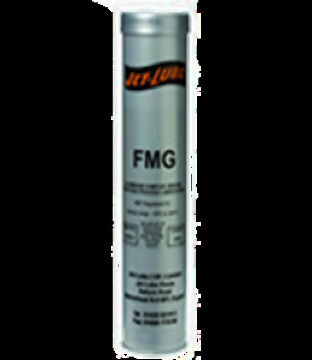 FMG (élelmiszeripari gép kenőanyag)