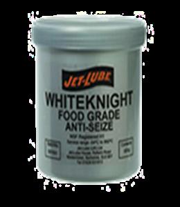 White Knight (élelmiszer minőségű)