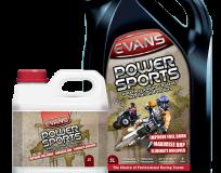 Powersports hűtőfolyadék