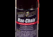 Royal Purple Max-Chain kenőanyag