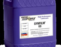 Royal Purple Synfilm Kompresszor olaj