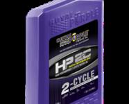 Royal Purple HP 2-C 2 ütemű motorolaj